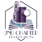 2nd Chapter Productions